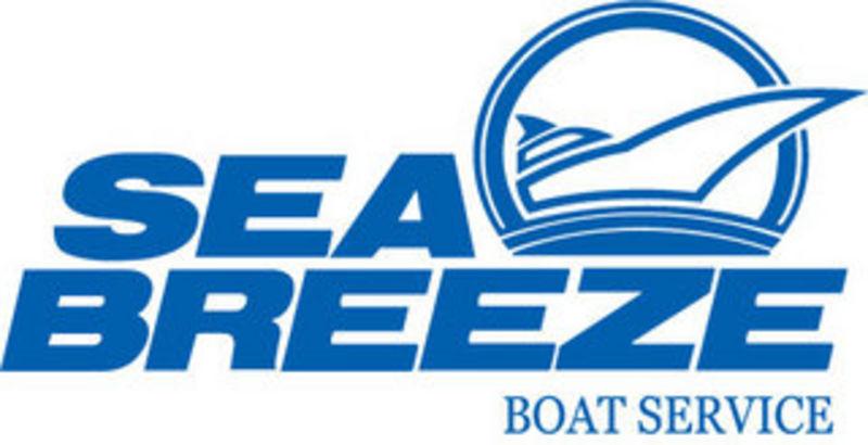 株式会社シーブリーズボートサービス