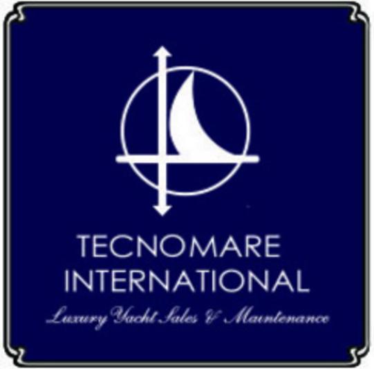 テクノマーレインターナショナル株式会社