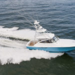 ジャパンインターナショナルボートショー2019 VIKING出展