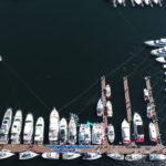 ジャパンインターナショナルボートショー2019 会場風景(動画)