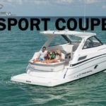REGAL 35sportscoupe
