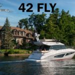 REGAL 42FLY vo3