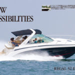 REGAL 32EXPRESS