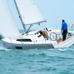 Oceanis30.1 新艇 在庫艇入荷のご案内