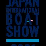 第60回 ジャパンインターナショナルボートショー2021開催!!