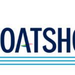ジャパンインターナショナルボートショー2021開催!