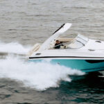 リーガルボート 28EX